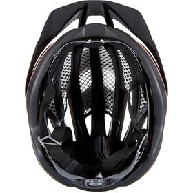 Rudy Project Venger MTB Helm black/bronze matte